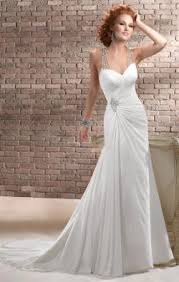 wedding dresses in glasgow queeniewedding wedding dresses glasgow fast safe delivery