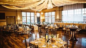 venue for wedding new albany event venues wedding and corporate events