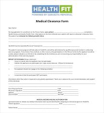 printable medical formsletter of medical necessity form uploaded