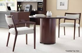 Executive Meeting Table Office Furniture Center Of Tampa U003e Office Furniture U003e Executive Office