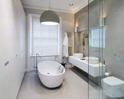 Elderly Bathroom Design Prodigious Bathrooms For The - Elderly bathroom design