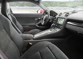 porsche cayman gas mileage 2018 porsche 718 cayman gts gas mileage 2018 auto review