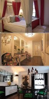 home lighting design philadelphia sarah connors provides professional interior lighting design