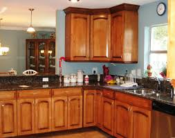 kitchen paint ideas with maple cabinets sunroom kitchen wall colors with maple cabinets subway tile