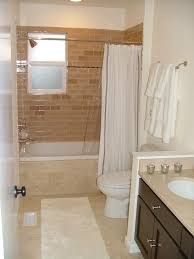 Remodeling Small Bathrooms by Small Bathroom Remodel Costs 2017 Bathroom Remodel Cost Guide