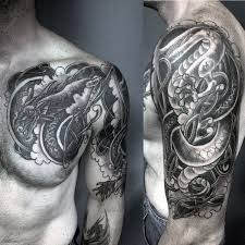70 arm designs for breathing ink ideas