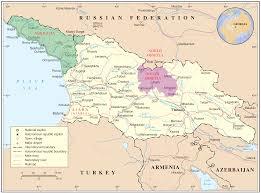 houston lata map map of abkhazia