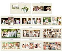 10x10 photo album sale 10x10 square album template of