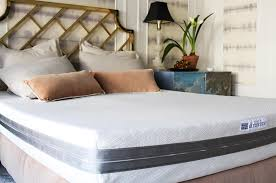 Mattress Bed Airweave The Quality Sleep