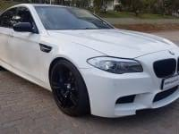bmw m5 cars bmw m5 for sale used cars co za
