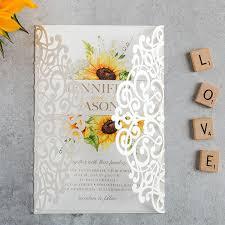 watercolor wedding invitations watercolor wedding invitations