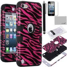 amazon ipod black friday 25 best amazon cases images on pinterest ipod 5 cases iphone
