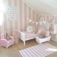 Princess Room Decor Attic Princess Room Decoration Interior Design