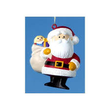 buy 4 u0026quot rudolph red nosed reindeer santa claus misfit