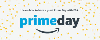 amazon black friday flips fba 8 tips for making the most of amazon prime day 2017 full time fba