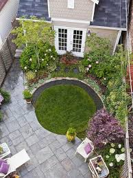 best 25 small backyard gardens ideas on pinterest small garden
