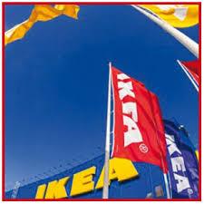 Ikea Circular Rugs Light Bulbs To Rugs Ikea U0027s Commitment To Reverse Logistics U0026 The