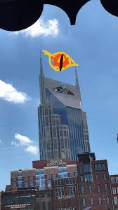 Nashville Flag Nashville Album On Imgur