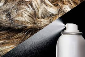 Clothes Anti Static Spray Hair Spray Uses Reader U0027s Digest