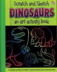 books by boxer children sticker u0026 activity book