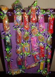 candy leis jaymbitions candy leis