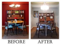 modern dining room colors decorating amusing colors behr silver screen for impressive home
