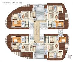 small luxury homes floor plans floor plan modern apartments cartographer s fantasies