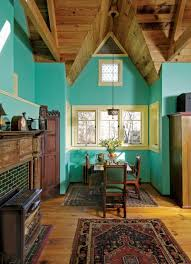 home and design magazine rockville md an addition built with architectural salvage old house