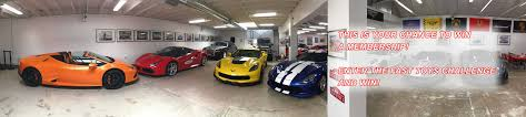 Second Hand Cars Los Angeles Sports And Luxury Car Rental Los Angeles And San Francisco