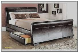 best 25 king storage bed ideas on pinterest diy regarding size