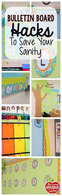 651 best classroom decoration images on classroom decor
