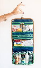 bureau d ot williams trunk host jewelry stylist 21st bag and