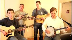 Navajo Rug Song Navajo Rug Jerry Jeff Walker Cover Youtube