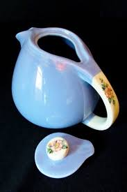 s kitchenware parade 14 best parade images on pottery entryway and