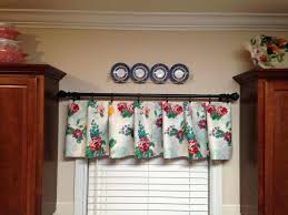 kitchen curtain ideas photos kitchen drapes and valances large size of drapes valances for