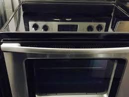 results for appliances stoves ranges and ovens ksl com