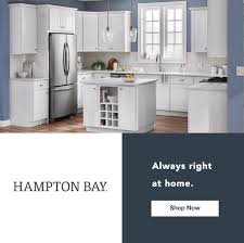 average cost of kitchen cabinets from home depot hton bay kitchen cabinets kitchen the home depot