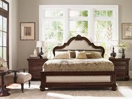kilimanjaro newland nightstand lexington home brands