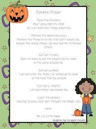 Religious Halloween Crafts - 38 best halloween images on pinterest halloween stuff bible