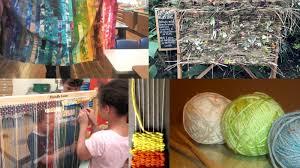 33 fiber art ideas for your classroom the art of ed