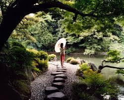 japanese garden pictures japanese gardens cook jenshel photography