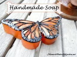 54 best butterfly gift ideas images on butterflies