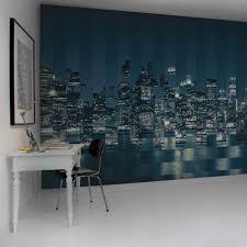 papiers peints 4 murs chambre 4 murs boulogne billancourt gallery of dcoration styles deco pour