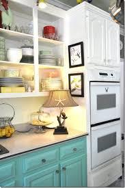 open kitchen cabinet design 25 stunning open kitchen shelves designs the cottage market