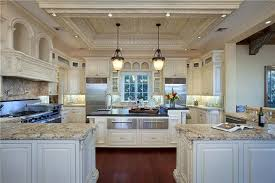 how to install peninsula kitchen cabinets 35 gorgeous kitchen peninsula ideas pictures designing idea