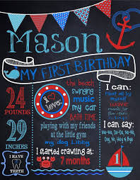 birthday signing board 123 best birthday boards chalkboard images on