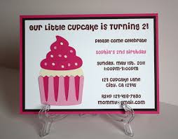 5m creations themes birthday party invitations