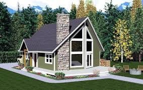 a frame houses a frame home plans saltandhoney co