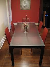 red dining room sets home design alejandro modern black amp rosegold dining chair