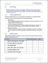 templates for business communication business communication templates 25 email templates for business